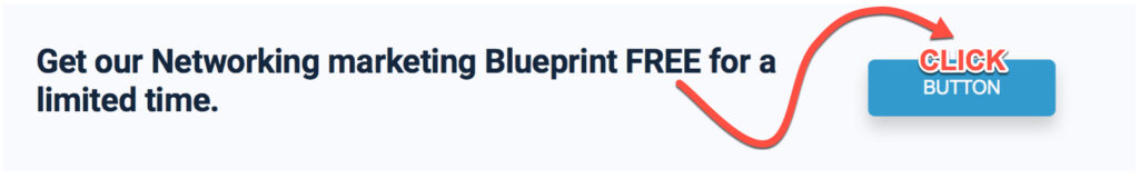 Network-Marketing-Blueprint